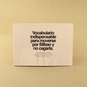 Librito Vocabulario