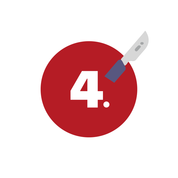 paso-4