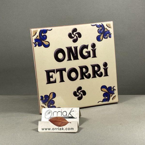Azulejo-Ongi-Etorri-Grande